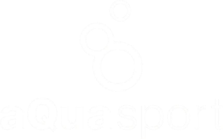 Aquasport Xativa Logo